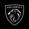 Peugeot-Brand-Logo-